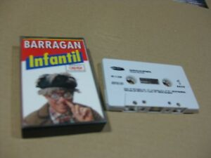 Barragan-Spanish-Cassette-Kids-Jokes
