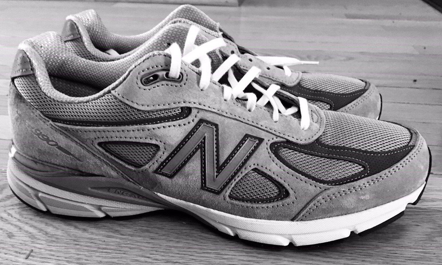 f690c9dd45 New Balance AM210KWT D White Black Men Classic Casual shoes Sneakers  AM210KWTD,