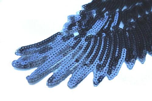 Spannbettlaken Jersey sabanas con elástico sábanas sin goma elástica 135d Violet