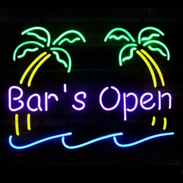 """New Stag Beer Bar Neon Light Sign 17/""""x14/"""""""
