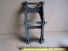 Original Atlas Craftsman 12 Lathe Countershaft Bracket L3 20 Amp Pulley Shaft