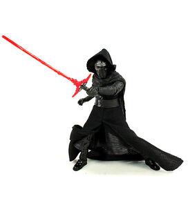 Star-Wars-Black-Series-Kylo-Ren-6-034-Loose-Action-Figure