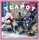 The Collectible Teapot & Tea Wall Calendar 2017 by Shax Riegler 9780761188186