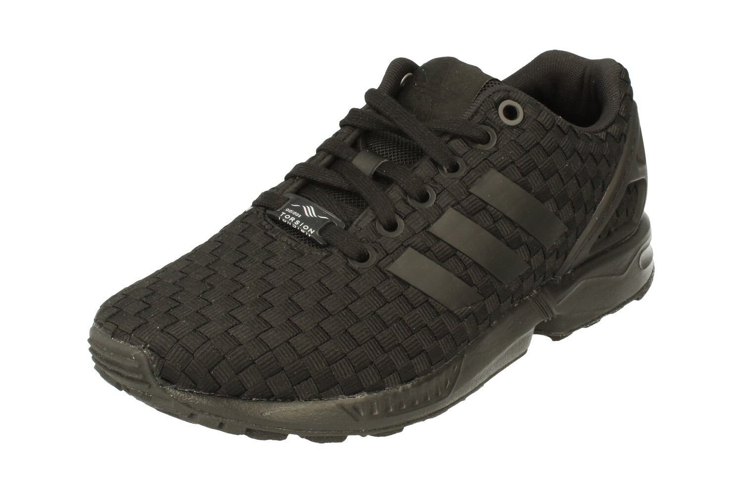 Adidas Originals Zx Flux hommes Running Trainers Sneakers B34005