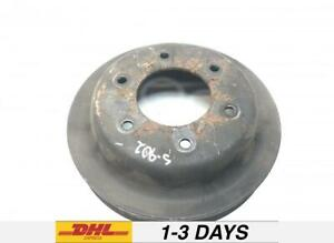 SCANIA-R-SERIES-PULLEY-1468477