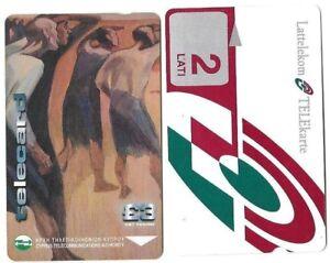 *@ LOTTO B di circa 1.000 carte MONDIALI - usate (vedi note) @* - Italia - *@ LOTTO B di circa 1.000 carte MONDIALI - usate (vedi note) @* - Italia