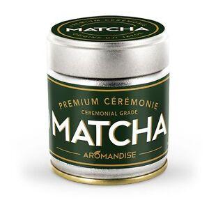 MACHA-UJI-Te-en-polvo-premium-de-ceremonia-Matcha-Agricultura-Bio