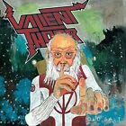 Old Salt [Digipak] * by Valient Thorr (CD, Jul-2016, Napalm Records)