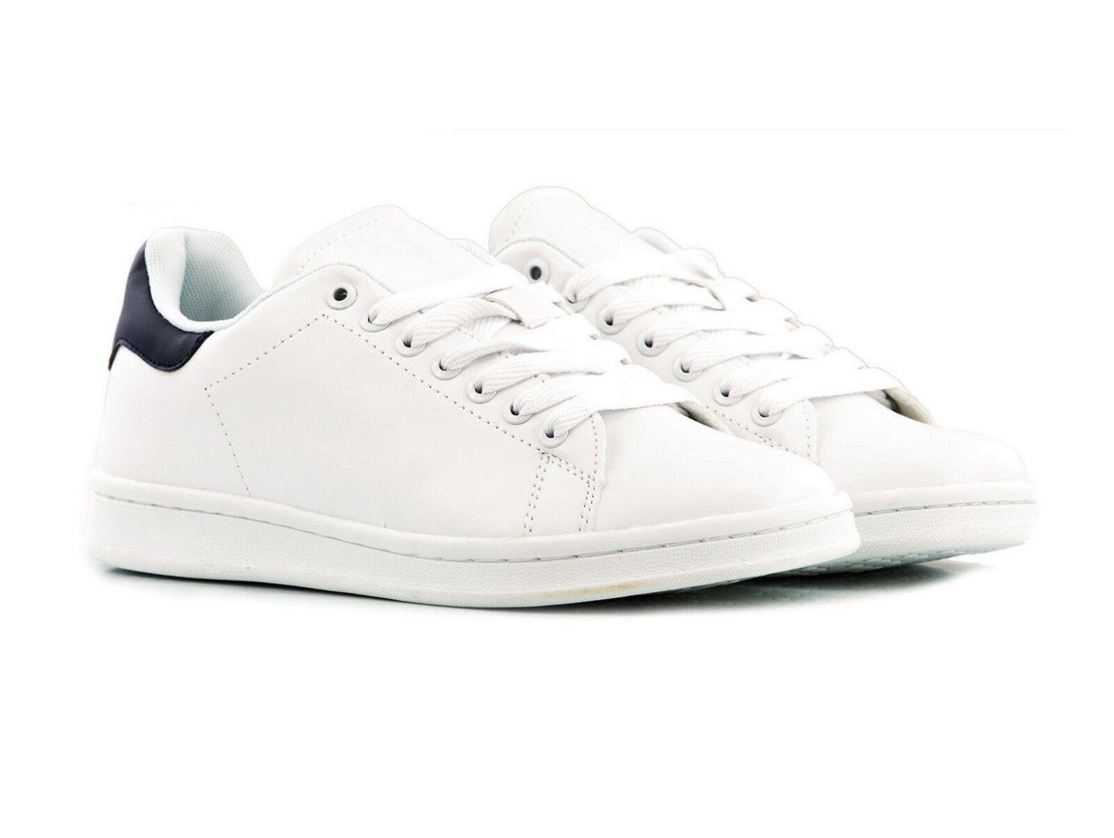 Adidas Stan Smith PK Pelle Scarpe ginnastica 7718 | Acquisti