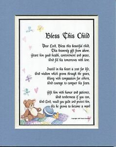 A Gift Present Poem For A New Mother Or The Birth Of A Baby Boy