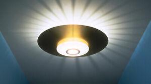 Lampade Da Soffitto Design : Flos moni lampada da soffitto design achille castiglioni ebay