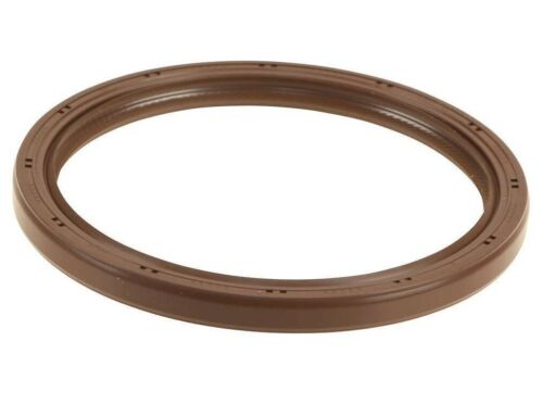 For Toyota Genuine Engine Crankshaft Seal Rear SU00302181