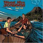 "Bikini Zone by H""nde Weg Johnny (CD, Nov-2005, Crazy Love (USA))"