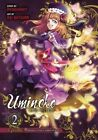 Umineko When They Cry Episode 3: v. 2: Banquet of the Golden Witch by Ryukishi07 (Paperback, 2014)