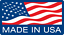 50PC-2-034-50grit-Roloc-Aluminum-Oxide-Roll-Lock-Sanding-Disc thumbnail 2
