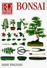 Bonsai : Gestaltung und Pflege. Mit 100 Pflanzenporträts (1995, Hardcover)