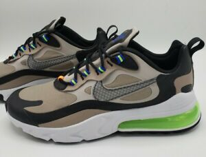 air max 270 react winter mens