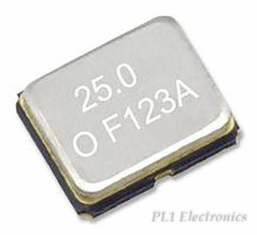 13,56 mhz sg-210stf Epson x1g0041710023 oscillateur spxo