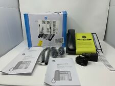 Atampt 4 Line Small Business System 1070 Open Box