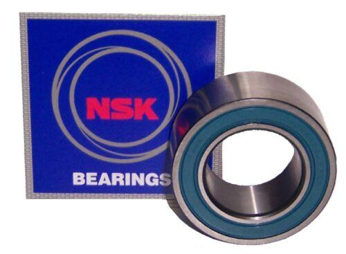 USA AC Compressor Clutch NSK BEARING fit; 2003-2013 Chevy Silverado 2500 /& HD