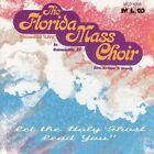 Let The Holy Ghost Lead You by Florida Mass Choir CD 048021600229