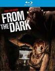 From The Dark - Blu-ray Region 1