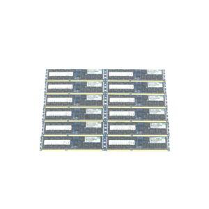 192GB-12X16GB-2Rx4-PC3-14900R-SKhynix-Server-RAM-HP-PN-71283-081