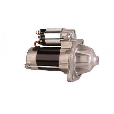 WS1573 démarreur 12 V Yanmar 3TNA 3TNE moteurs