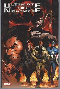 Ultimate-Galactus-Book-1-Nightmare-TPB-Marvel-2005-MCU