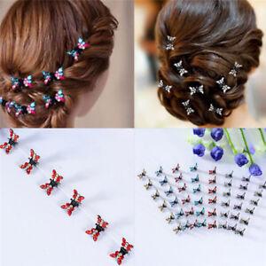 12pcs-papillon-plastique-cheveux-griffe-salon-pinces-coiffures-coiffure-I