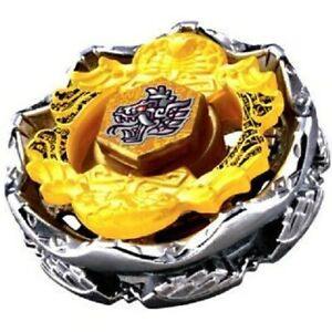 Bey-Blade-Launcher-Death-Metal-Fusion-4d-Set-Fight-Masters-Toy-Beyblade-Gift-New