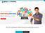 ReadyMade-SEO-Web-Marketing-Services-Reseller-Website thumbnail 1
