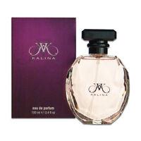 Sandora's Kalina Women's Perfume 3.4 Oz Inspired By Kardashian