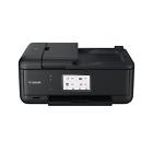 Canon Pixma TR8550 Multifunktionsdrucker - Schwarz