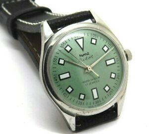 genuine-hmt-pilot-hand-winding-17-jewels-men-steel-para-shock-vintage-watch-run