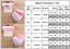 Kids-Girls-2pcs-Sets-T-Shirt-Top-Unicorn-Princess-Party-Tutu-Tulle-Skirt-Dress thumbnail 2
