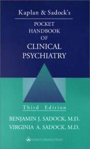 Kaplan-amp-Sadock-039-s-Pocket-Handbook-of-Clinical-Psychiatry