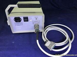 Power Supply PLLB 48 Volt 4,5A