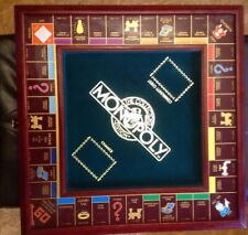 Winning Moves Games London Underground Monopoly Board Game 12140