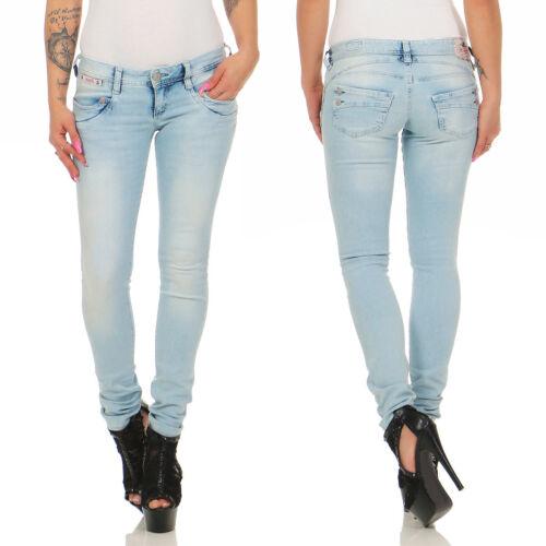 Magnifique Pantalon Powerstretch D9668 Femmes Slim 723 Piper Jeans Pour rCwqrz4f