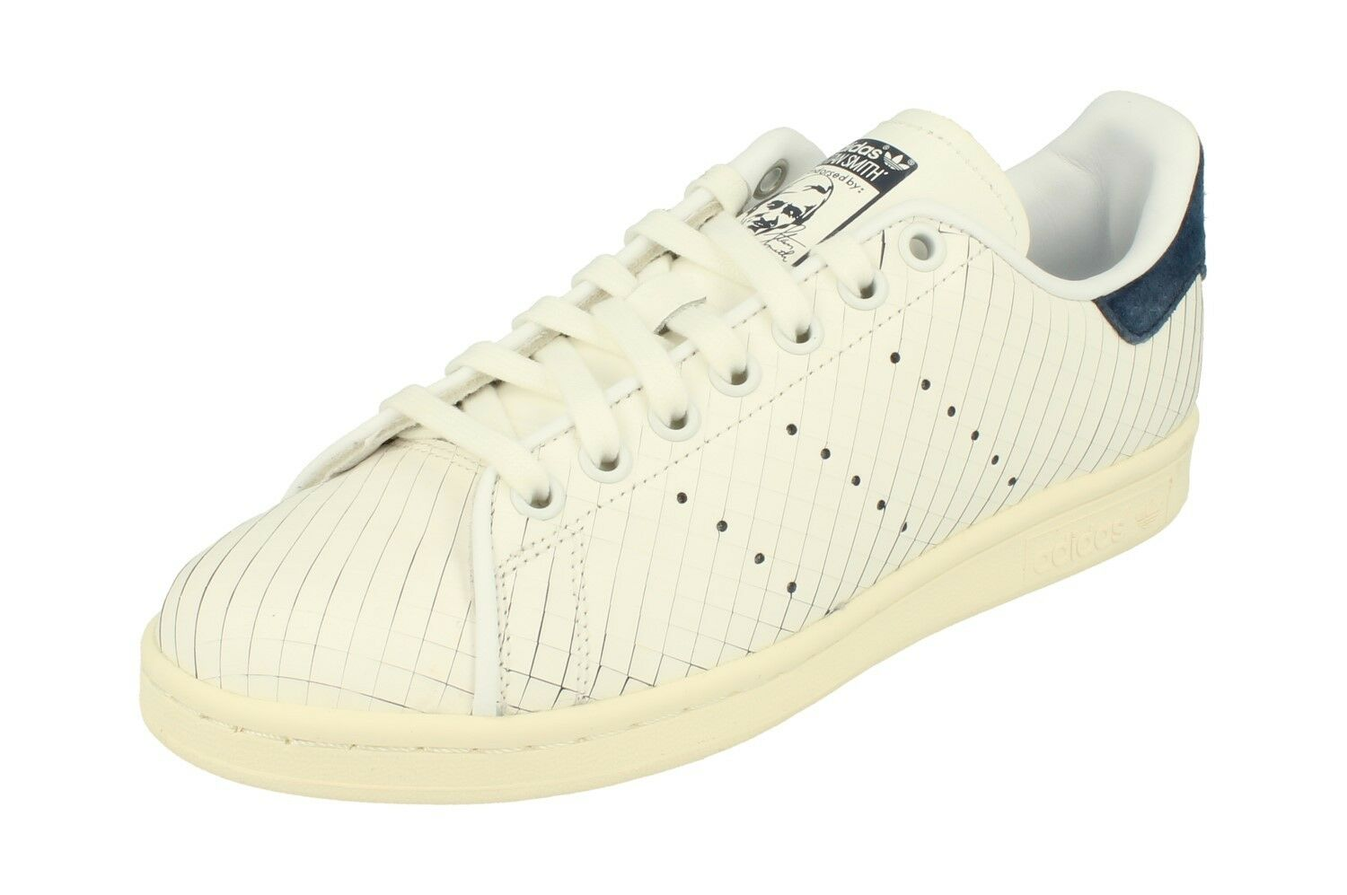 Adidas Originals Stan Smith femmes Trainers Sneakers S32259