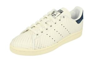 ADIDAS Originali Stan Smith da Donna Scarpe ginnastica s32259