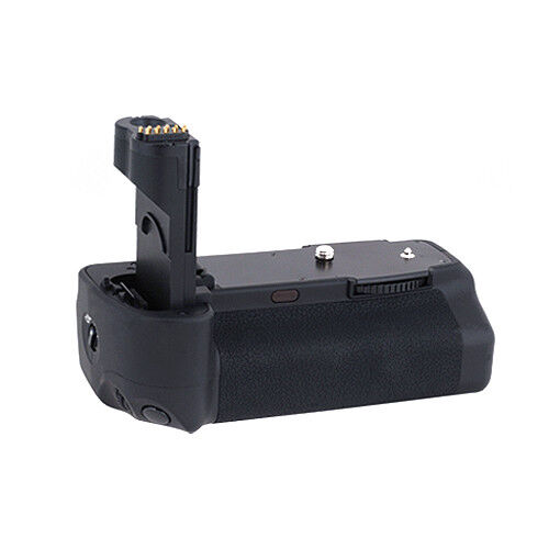 Battery Grip for Canon EOS 50D 40D 30D 20D + Timer Control LCD Display