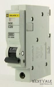 2 x MC1488  ou SN75188 Quadruple emetteur ligne RS232                   MC1488