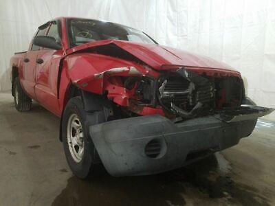 05 06 07 Dodge Dakota Fuse Box 1859548   eBayeBay