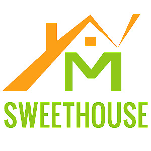 My-Sweet-House