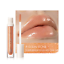 FOCALLURE-88-Colors-Long-Lasting-Waterproof-Matte-Lipstick-Liquid-Lip-Gloss thumbnail 89