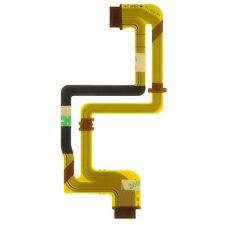 Display Flexband Sony HDR-HC1E HVR-A1C A1P Z1C Ersatz-Flexkabel Reparatur