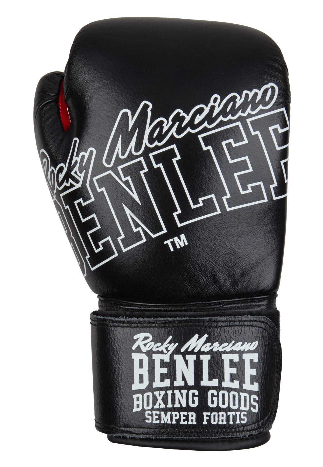 BenLee Leder Boxhandschuhe Rockland Rockland Rockland für Boxen und KIckboxen 6ed65d