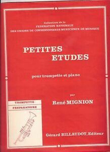 Petites-etudes-pour-trompette-si-b-ou-ut-et-piano